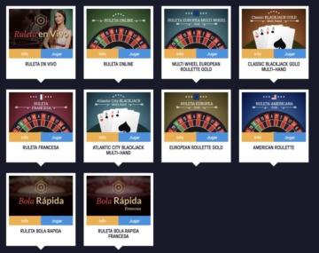 IOS casino Portugal bono gratis apuestas sin deposito-817364