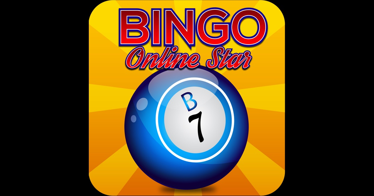 Juegos WildJackpots com casino star gratis-536277