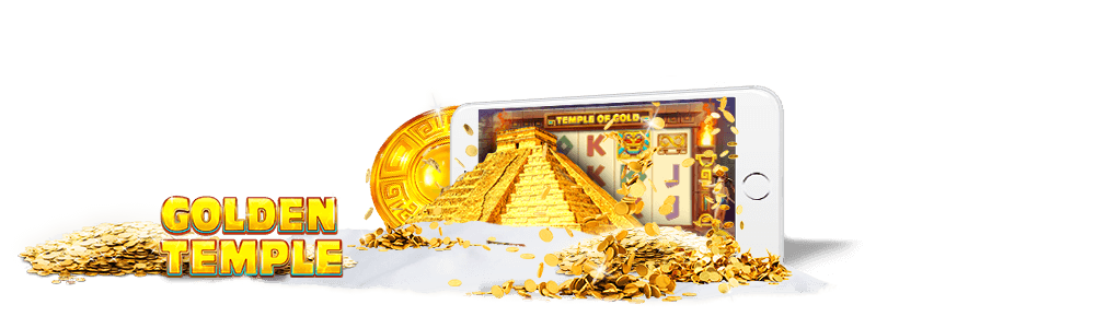 69 mobile casino jugar golden goddess en linea gratis-829442
