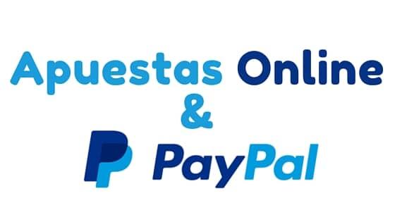 Apuestas deportivas mejores casino Guatemala-237306