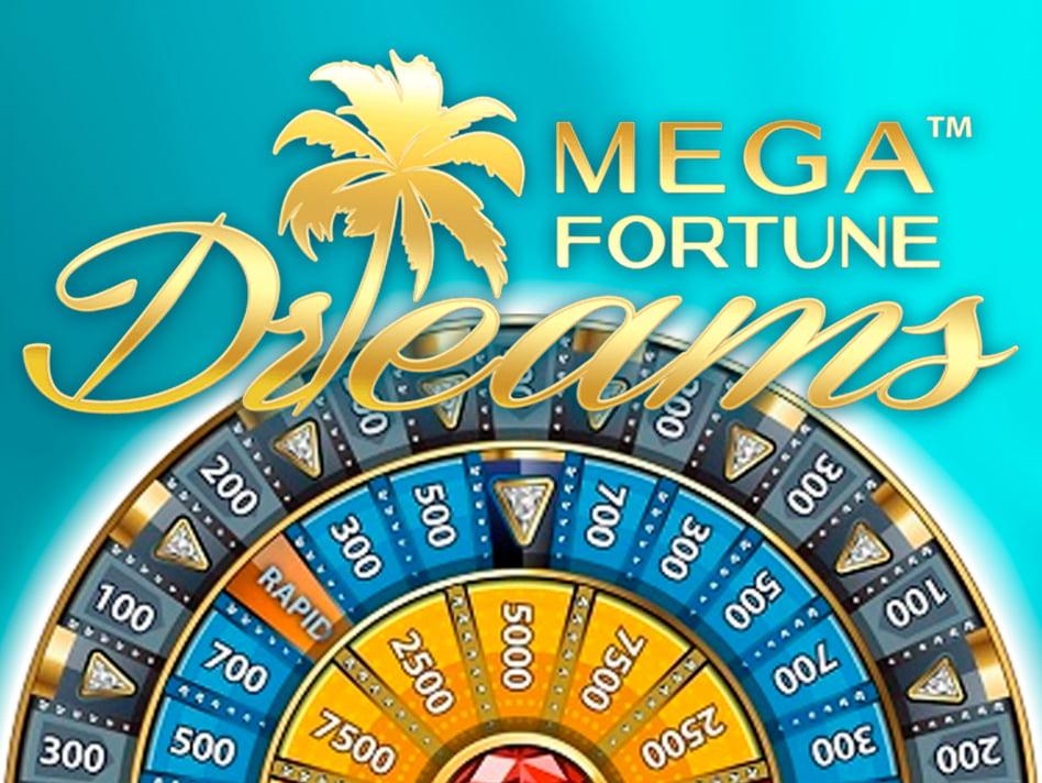 5 tiradas gratis Mega fortune ganar dinero ruleta online-159060