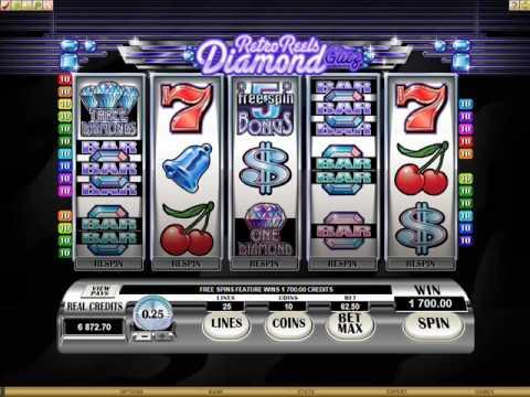 Maquinas tragamonedas para jugar gratis reseña de casino Brasil-631549