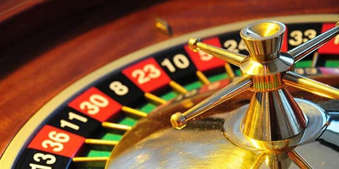 Videos poker existen casino en USA-103778