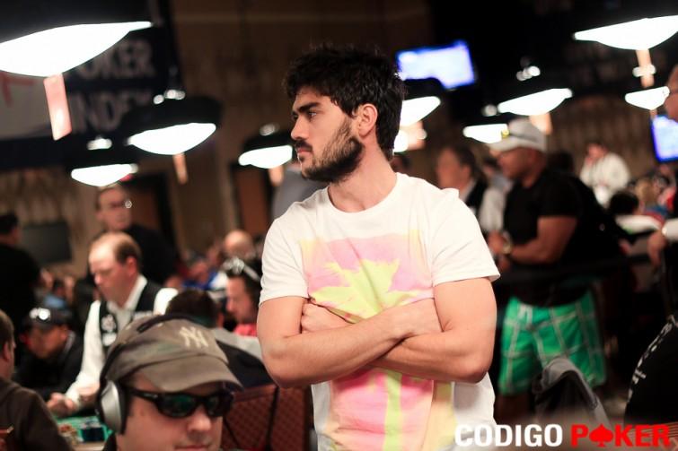 Bwin poker android privacidad casino Dominicana-897063