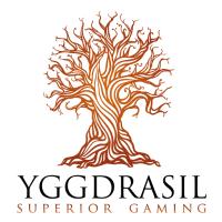 Video poker gratis gaming Bethard com-711090