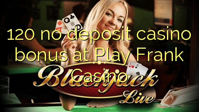 Free bonus casino no deposit privacidad León-669940