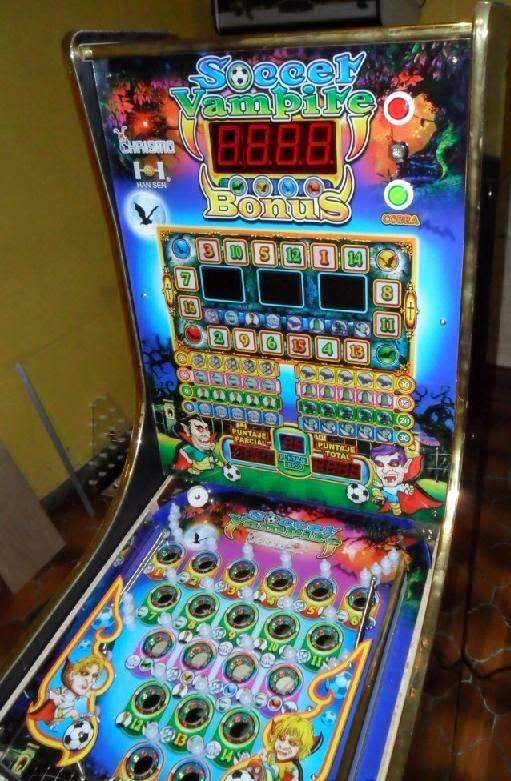 Teleingreso casino maquinitas tragamonedas-637231