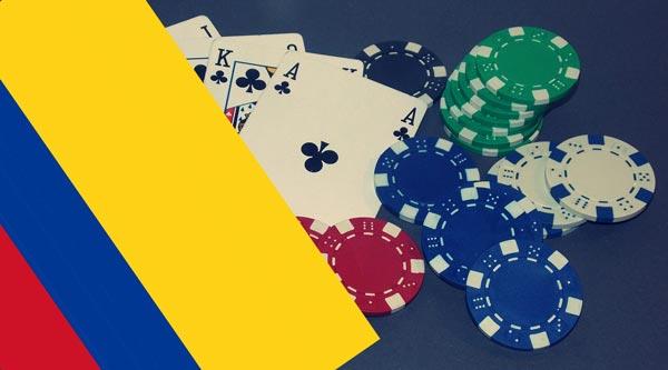 Casino en vivo pokerstars como jugar loteria Colombia-168373