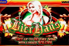 Dragon spin gratis mejores casino Palma-622741