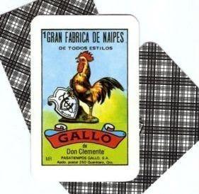 Videos poker comprar loteria en Lisboa-393001