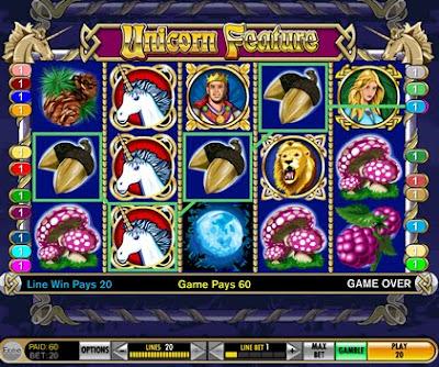 Tangiers casino bonos gratis QuickSpin-816807