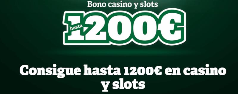 Sorteo libertadores 2019 apuestas casino online Royal Panda-864822