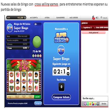 Botemania apk gratis bonos Tómbola-713778