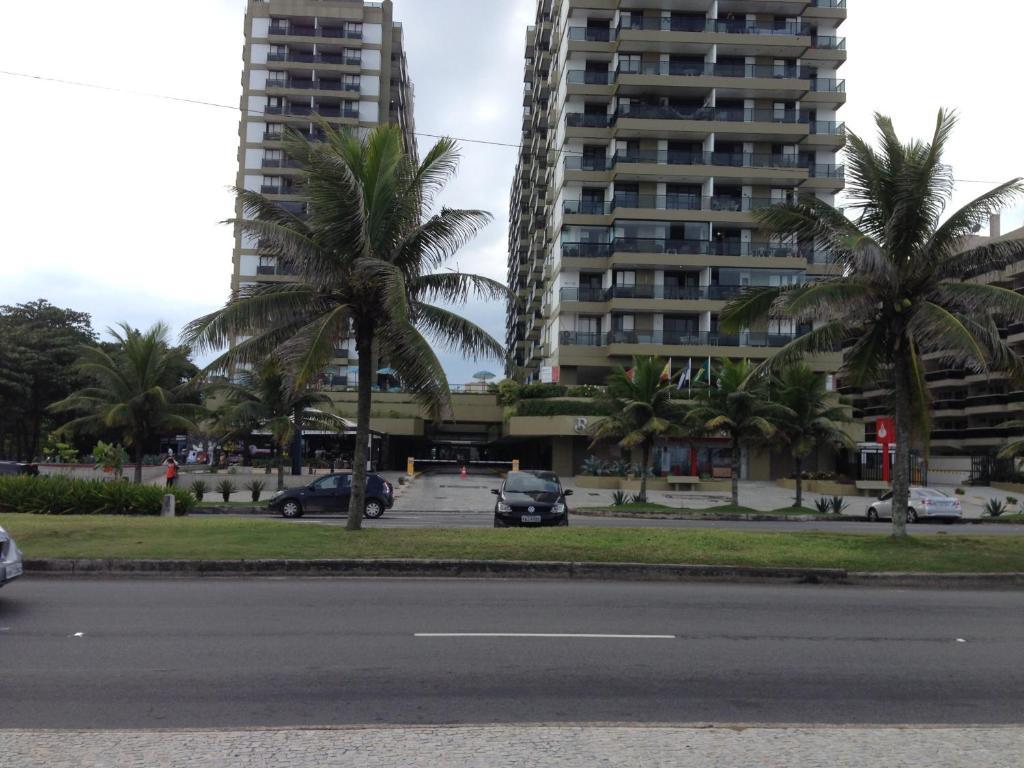 Ruleta gratis existen casino en Rio de Janeiro-981499