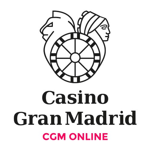 Casino que regalan dinero sin deposito 2019 giros gratis Palma-511194
