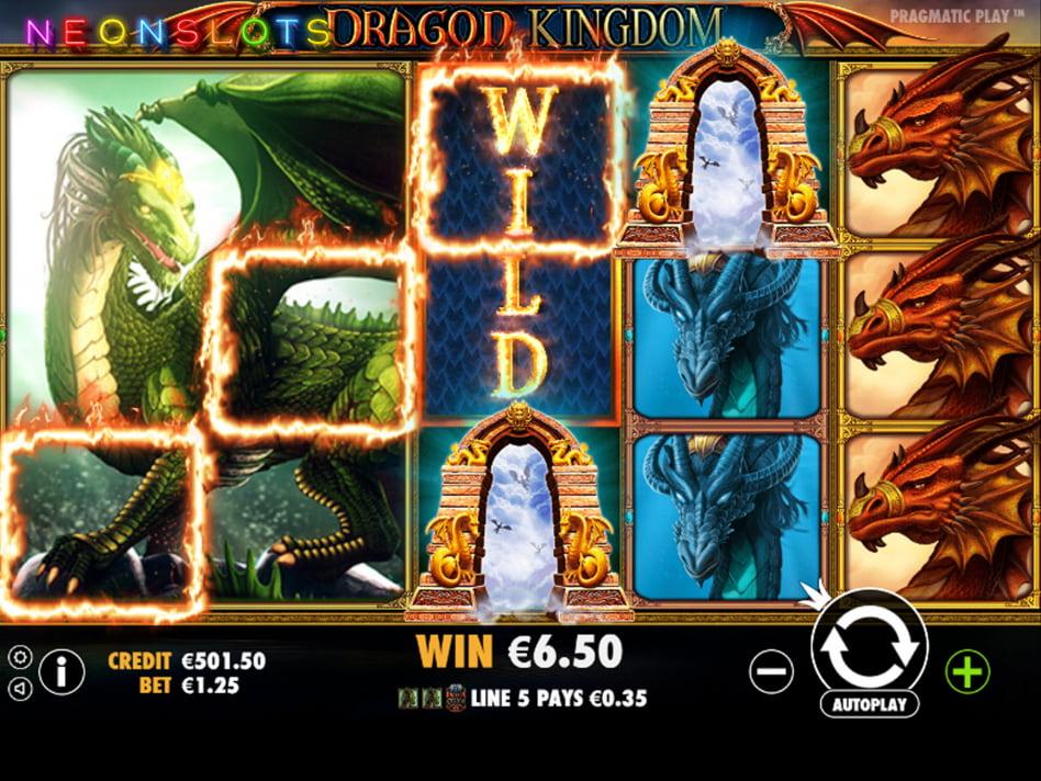 Como ganar en el casino 2019 tragaperra Aladdins Treasure-372415