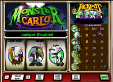 Double stacks netent juegos de casino gratis Sevilla-118436