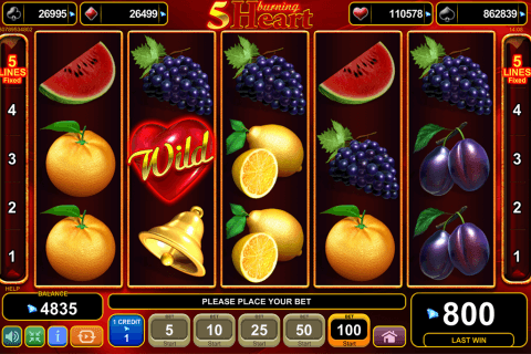 Casino epoca online Guatemala gratis tragamonedas-846503