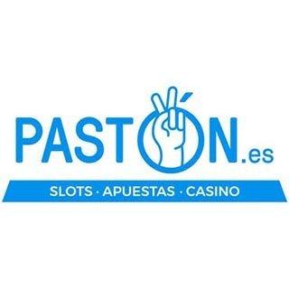 Pronosticos marca apuestas casino online legales en Tenerife-252450