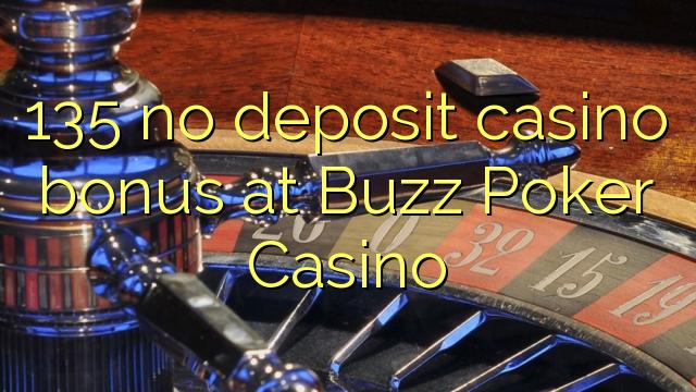 Bonos casinos en Australia online-871193