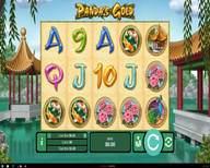 Móvil de casino777 es royal ace casino no deposit bonus-926549