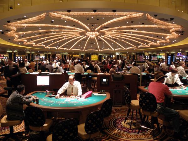 Casino 169 Chile europeo gratis-660371