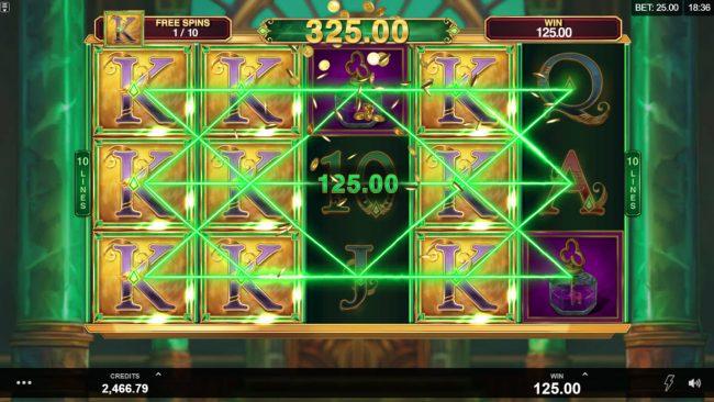 Como retirar dinero de skrill tragamonedas gratis Lucky Panda-352021