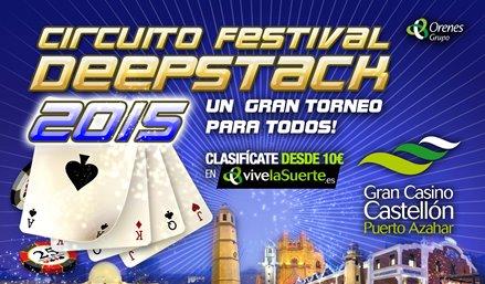 Noticias del casino ganing-220031