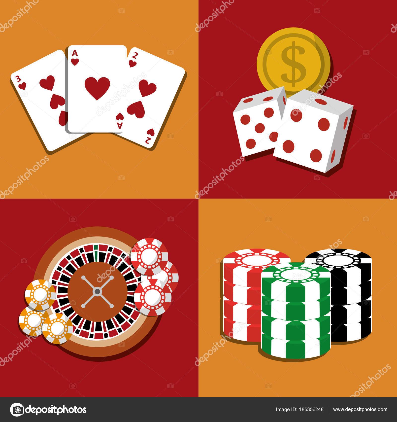 FreakyAces com juegos de apuestas-389385