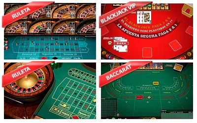 Casino guru quién pertenece-568879