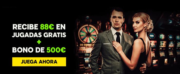 Juegos betVillaFortuna com casinos online mas seguros para jugar-125701