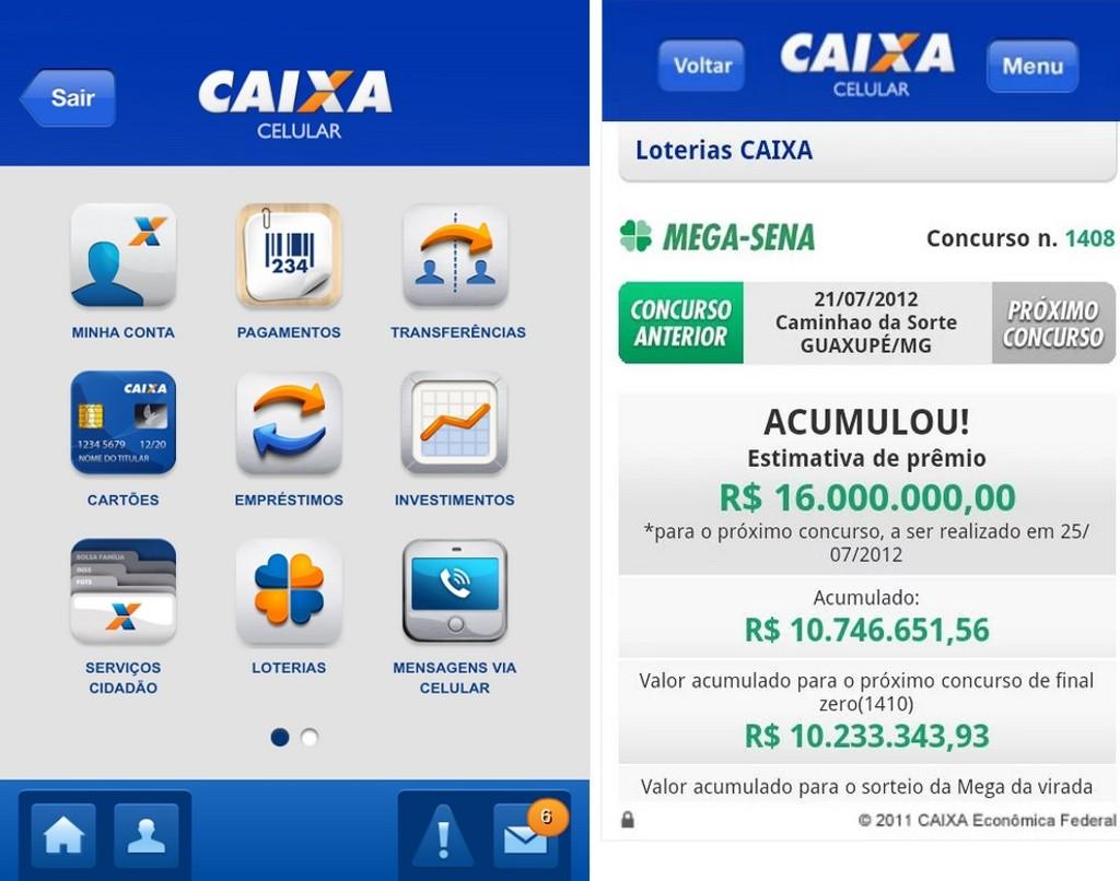 App para pagar entre amigos como jugar loteria Antofagasta-167441