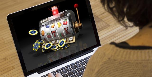 Maquinas tragamonedas 3d progresivas 2019 vulkanBet casino online-953500