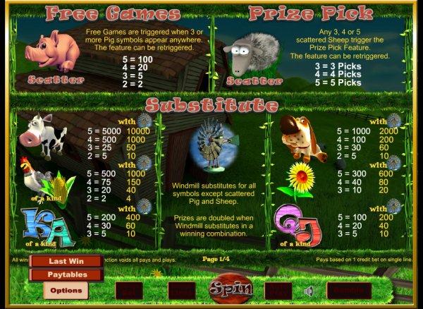 Play n GO rizk com casino royal yak cancun-479738
