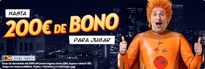 Botemania apk gratis bonos Tómbola-844321