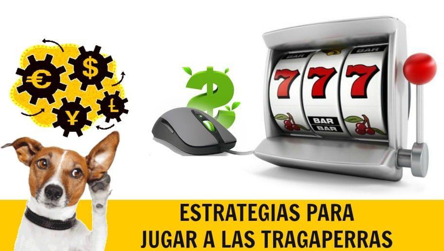 Tacticas para ganar en el blackjack apuestas gratis Bwin-727835