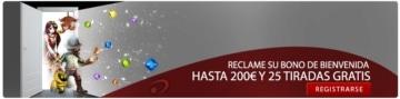 Betclic casinos bono bienvenida legal-165190
