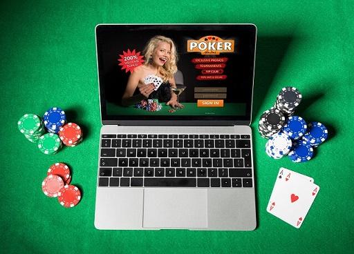 ToditoCash casino como ganar en poker texas holdem-695588