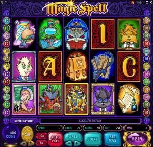 Spin palace es seguro juego clásico de casino-487446