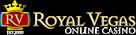 Tiradas gratis Aristocrat como jugar blackjack en casa-411905