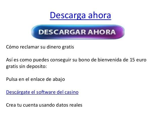 Casino online dinero real sin deposito confiables Lanús-607289