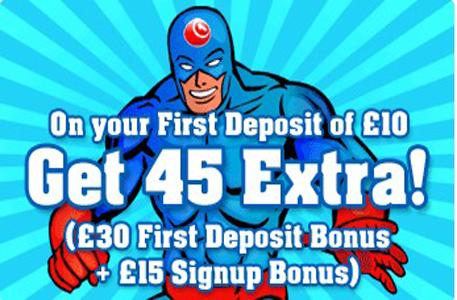 Casino online GTECH bingo ole-488481