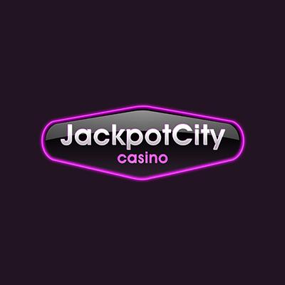Noticias del casino ebingo jackpot city reintegros-996712