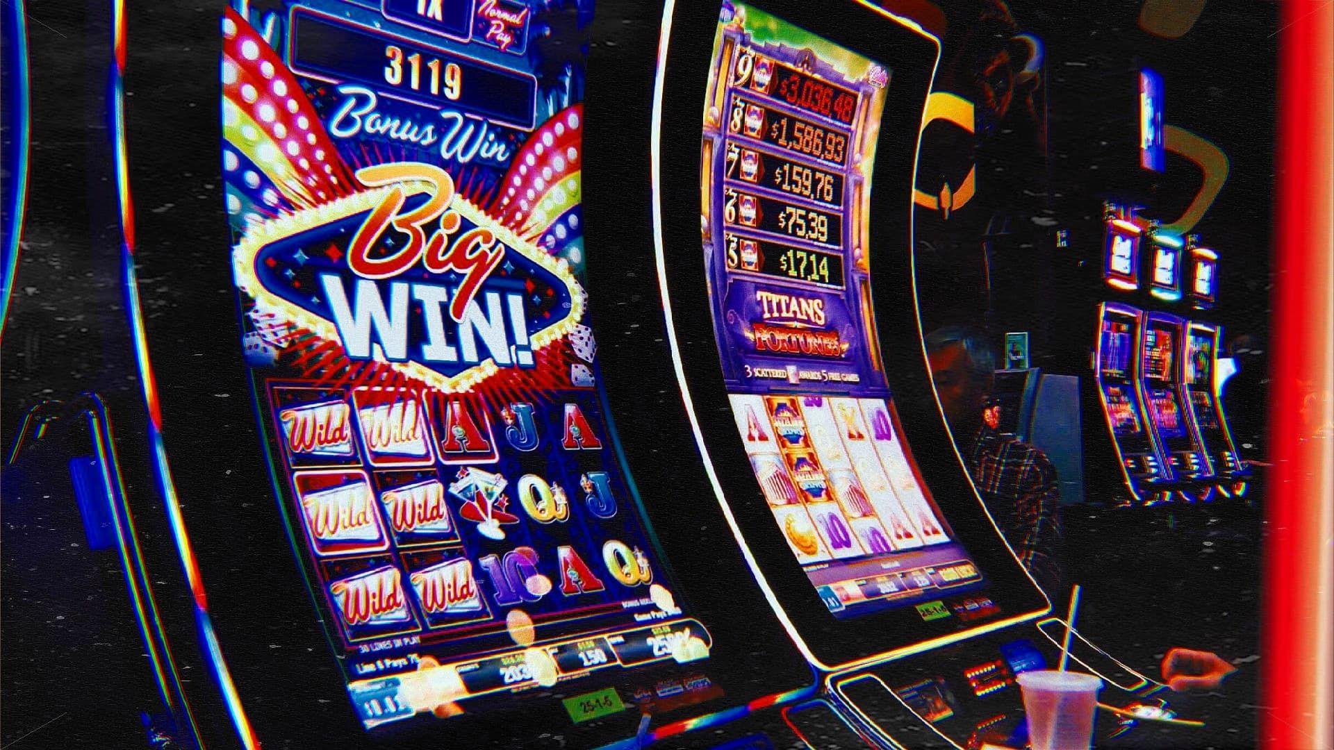 Tragamonedas lucky lady charm deluxe giros gratis casino Palma-250438