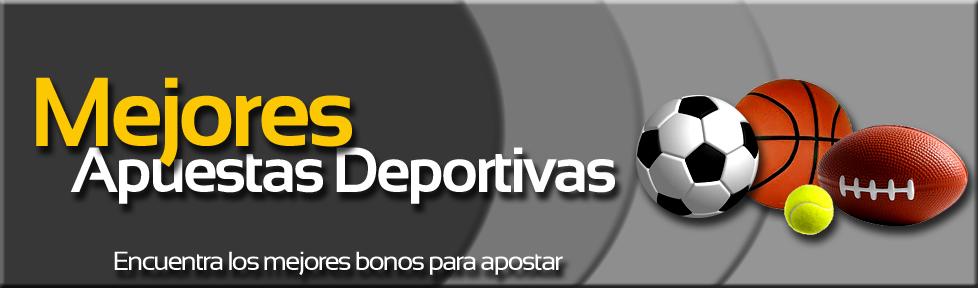 Apostar con paypal mejores casino Málaga-609082