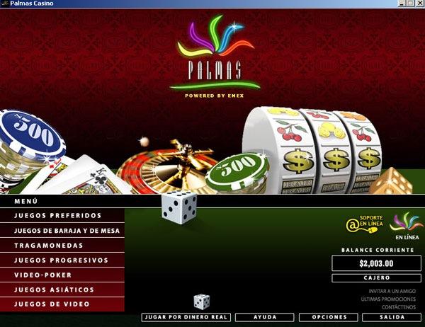 Promociones casino juegos de Thunderkick-125103