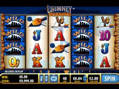 Europa casino instant web play opiniones tragaperra Iron Man 2-921129