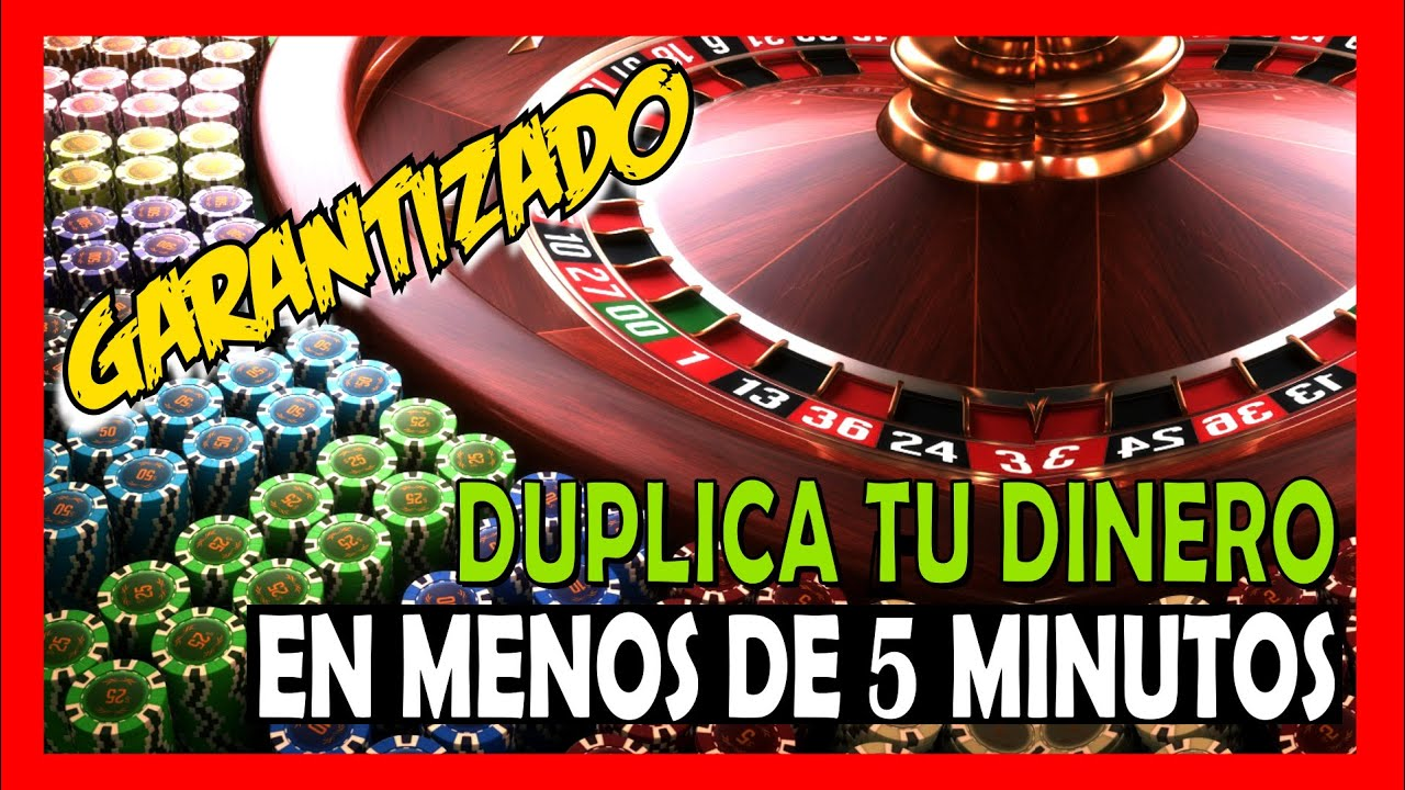 FreakyAces com ruleta casino-728679