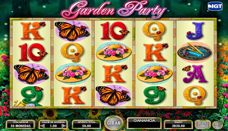 Tragamonedas gratis Triple HiLo casino online sin descargar deposito-400180