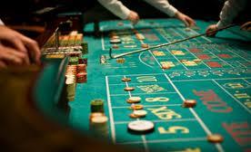 Mejores casino Bitcoin 1xbet peliculas-543940